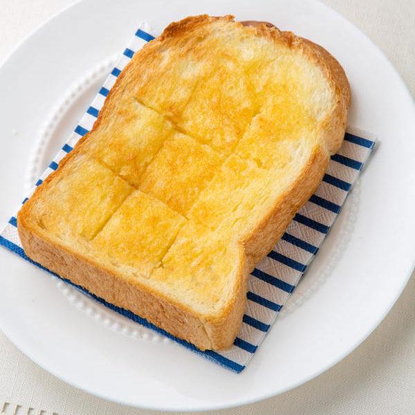 おうちで作るプロ並み究極のバタートースト。シンプルだけど奥深い作り方を評論家に聞いたよ。