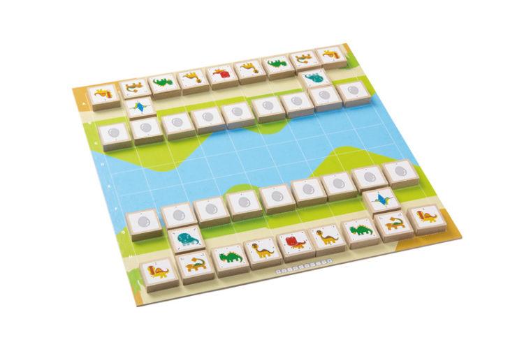 メイドイン福井のボードゲーム6選! 家族や友だちと楽しい時間を過ごそう。