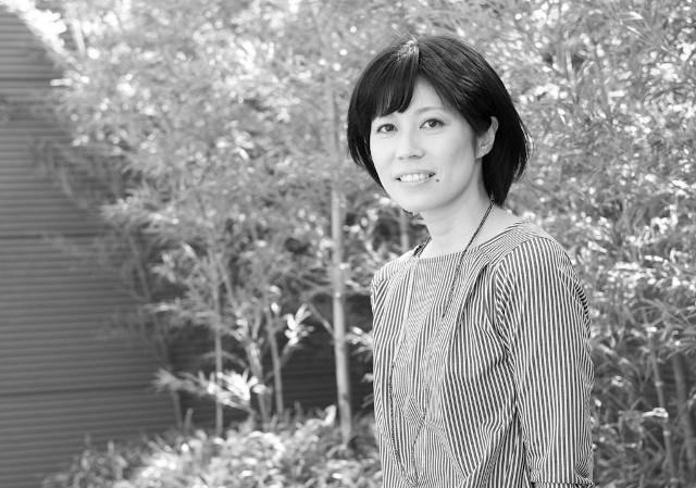 壁井ユカコ氏講演会「0(ゼロ)を1(イチ)にする-スポーツ小説ができるまで-」