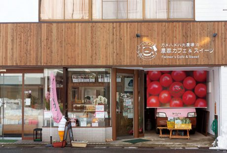 ここ数カ月以内にオープンしたお店を5店紹介します!~中華そばRYO(鯖江市)、カメハメハ大農場の農家カフェ&スイーツ(あわら市)、麺屋KAKERU(福井市)、CafeLevo(福井市)、肉食家 びくとりぃ(福井市)~