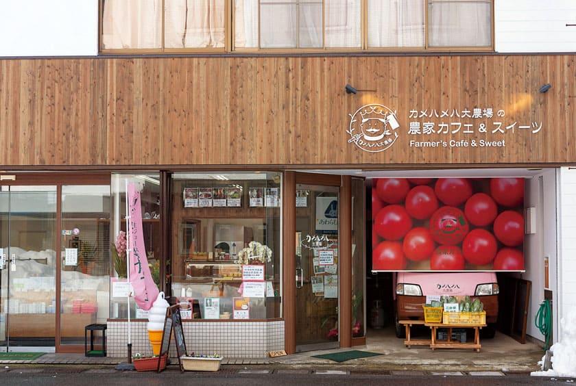 福井市、鯖江市、あわら市でここ数カ月以内にオープンしたお店を5店紹介します!