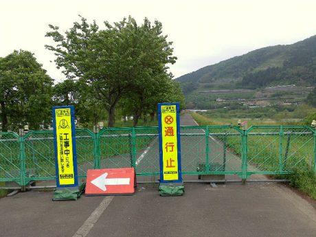 サイクリングの季節! 福井市街地から永平寺町まで、自転車道を実走リサーチ&う回路を徹底ガイドします。