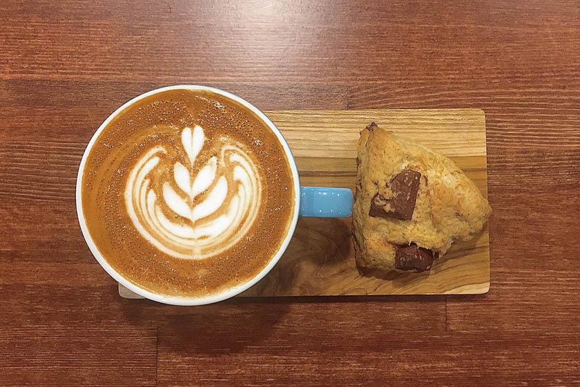 café MIROKU(カフェ ミロク) サブ画像