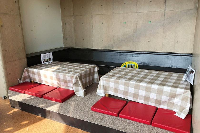 越麺屋(えつめんや) エンゼルランド店 サブ画像