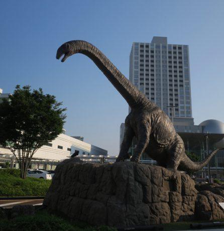 【メディアポリス】へしこも、福井弁も「大好き」。土屋太鳳さんが「チア☆ダン」福井ロケの思い出を語る。