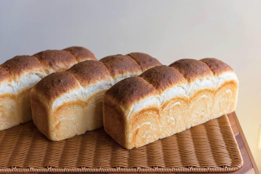 パンの店 Baelz(ベルツ) サブ画像