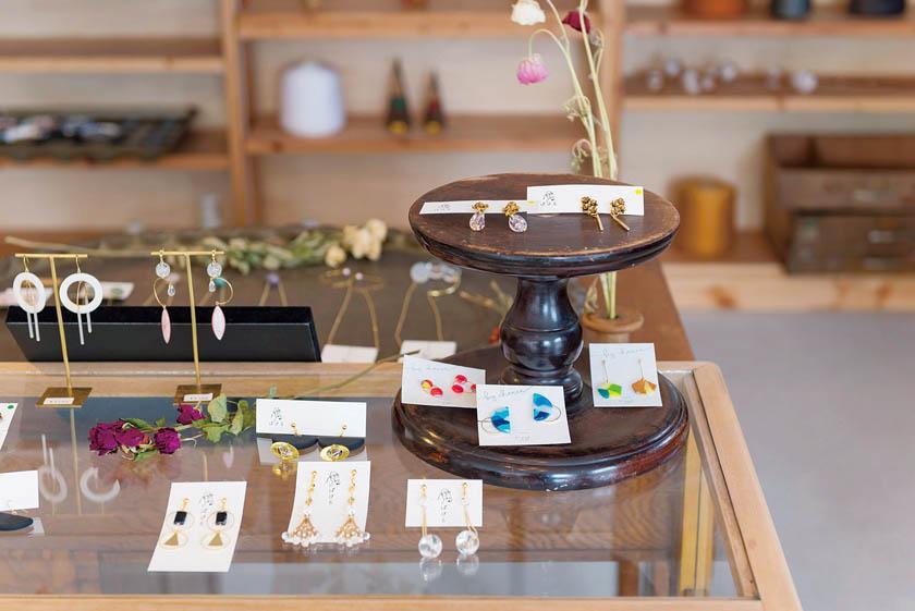 ここ最近オープンしたお店を2店紹介します! ~ 花ひなたに咲く(福井市)、ぱぴる(坂井市) ~
