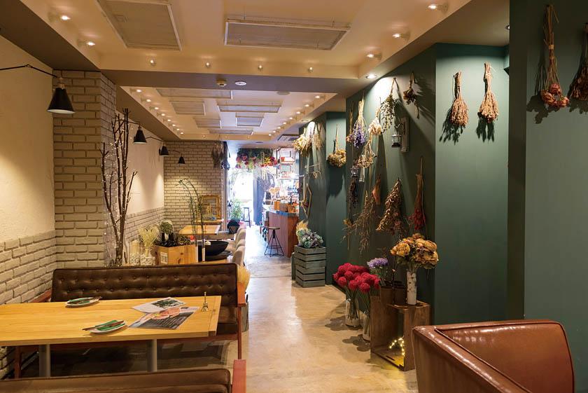 ここ最近オープンしたお店を3店紹介します! ~NitowoL(福井市)、Berceau(福井市)、鮨処 海月(福井市)~