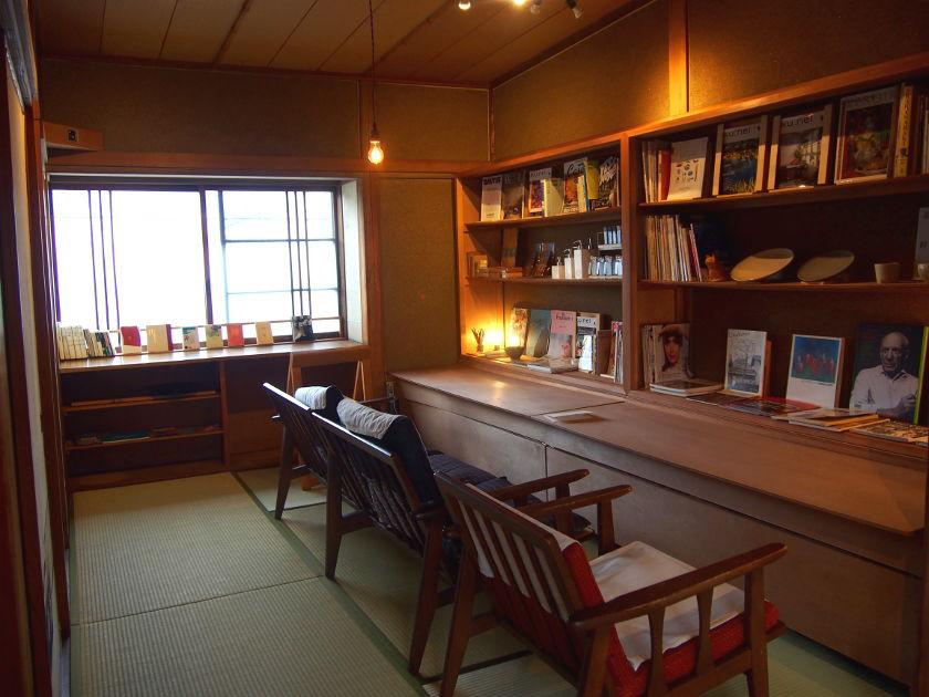 福井市のカフェ「古民家35(ミーコ)」がリニューアルオープン! さっそく遊びに行ってきたよ。