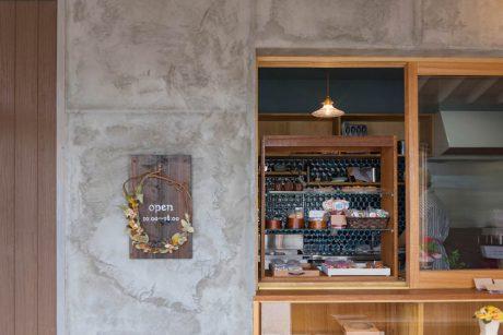 ここ最近オープンしたお店を2店紹介します! ~発酵文化を楽しむ店「きなり」(大野市)、「nälkä  ナルカ」(あわら市)~
