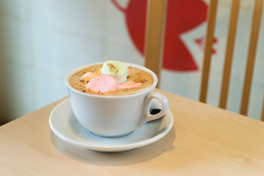TABIYUKI CAFE サブ画像