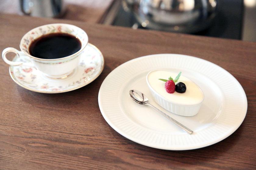 CAFE&GALLERY 久兵衛(きゅうべえ) サブ画像