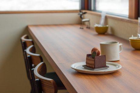 café~sweets mieux en mieux(ミュウミュウ)