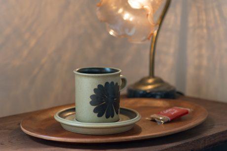cafe notes(ノーツ)
