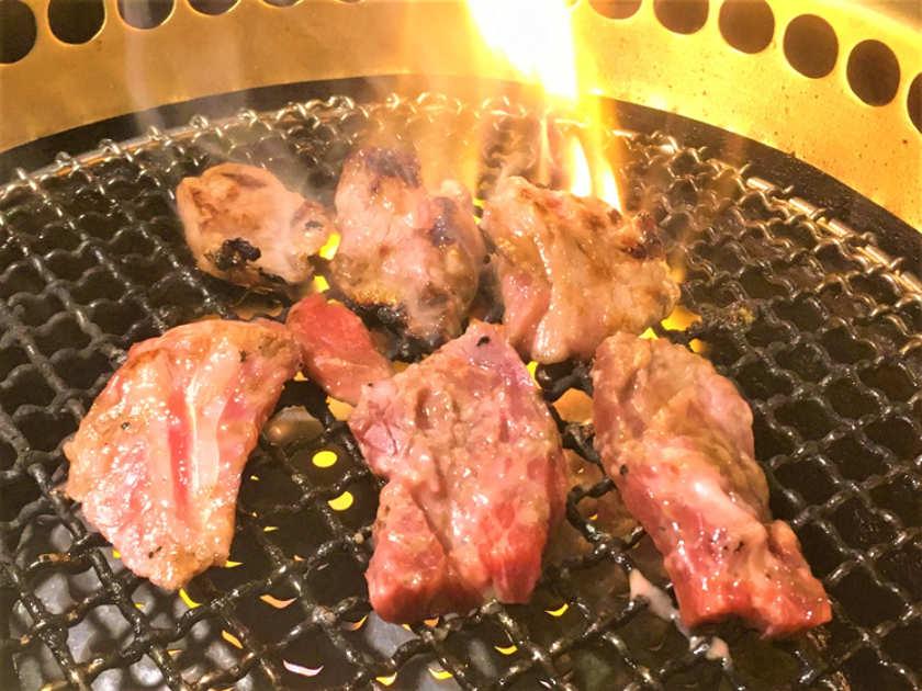 国産牛焼肉食べ放題「肉匠坂井」(福井市)がオープン! 「炭火焼肉屋さかい」のリニューアルで12月4日開店予定。【ちょいネタ】