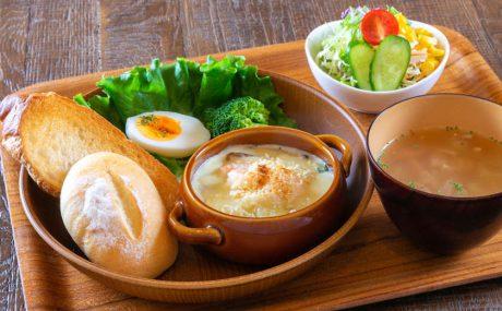 使うほどお得!「ランチパスポート福井Vol.12」は、ランチ、パン、TSUTAYAレンタル、お風呂などお得が盛りだくさん!
