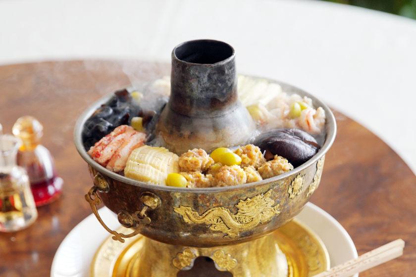 中華ファン必見! 福井県にある中華料理の名店まとめ【パート2】