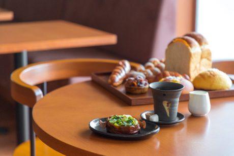 Mono Café par ESPOIR(エスポワール)