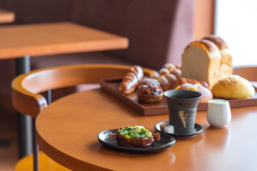 Mono Café par ESPOIR(エスポワール) メイン画像