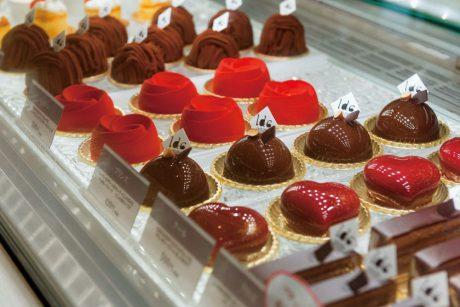 ここ最近オープンしたお店を5店紹介します! ~宝亭、みとん、L'ATELIER du CHOCOLAT、ぱんの種、たけのうち~