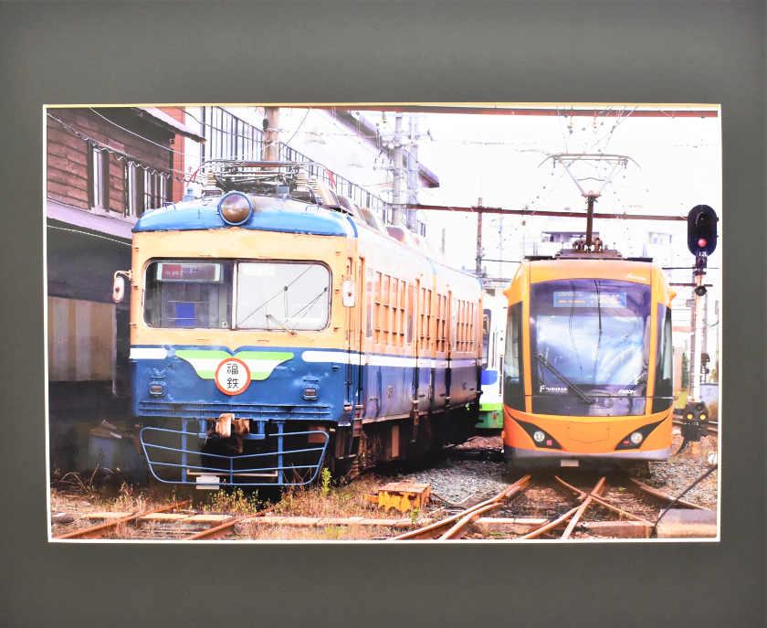 「地方鉄道の魅力と心意気」/ 鉄道写真家・エッセイスト 南 正時②【ふーぽコラム】