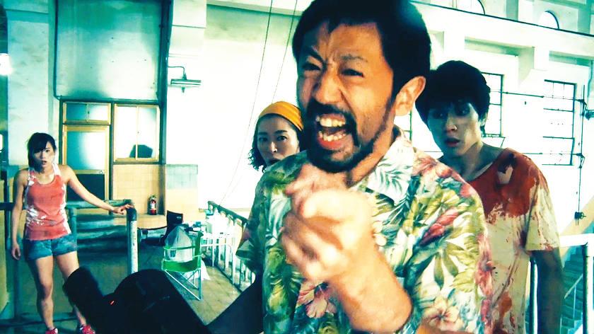 日本アカデミー賞「カメラを止めるな!」が8部門受賞だって!!【ちょいネタ】