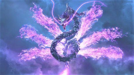 なぬ?! 福井が誇る日本酒「黒龍」と名作RPG『ファイナルファンタジー』がコラボだと?!