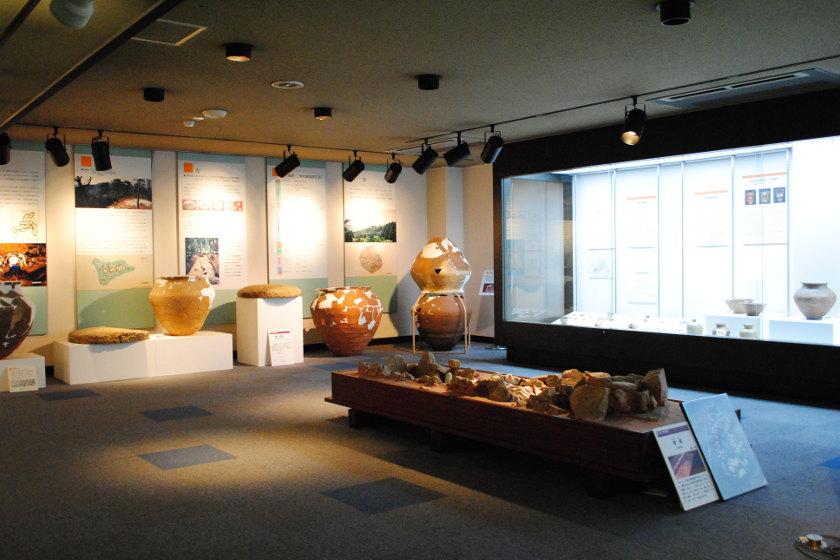 鯖江市まなべの館 サブ画像