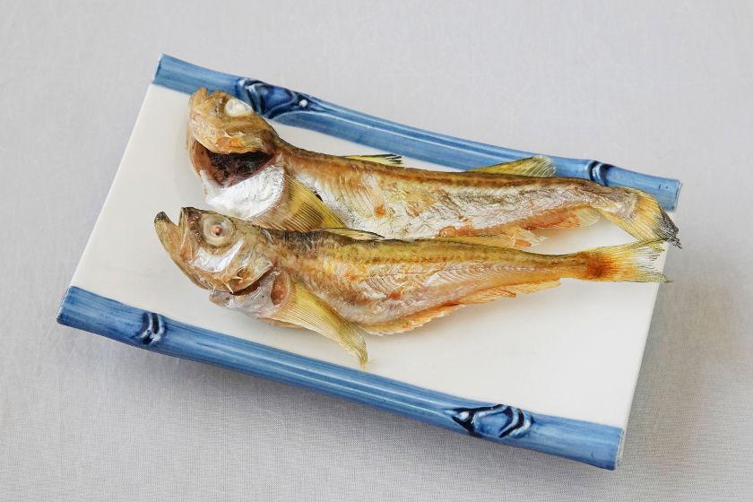 基本の魚料理をマスター! お造りから揚げ物まで、簡単レシピでおいしい魚料理をつくろう!