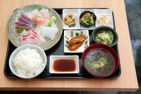 \1,000円前後の絶品魚ランチ!/ お手軽においしい魚料理を楽しめる福井県内の店まとめ!