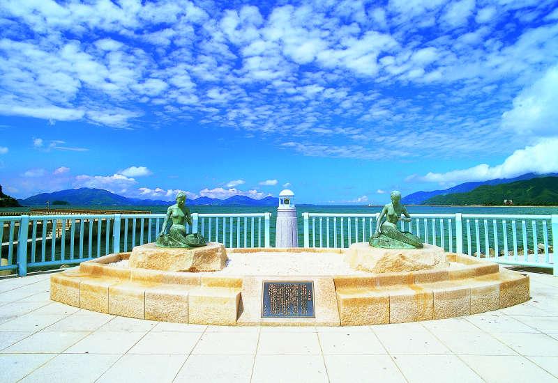 福井県小浜市の人気観光スポットを巡ろう!! 行っておきたいおすすめ7選。