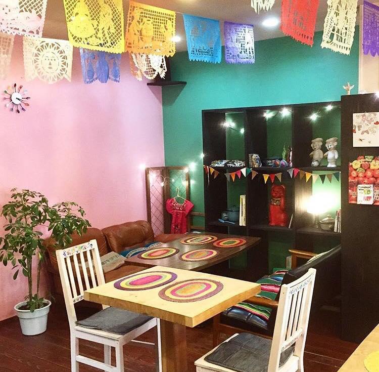 越前市のメキシコ料理店「AMIGO TACOS(アミーゴタコス)」が3/15(金)で閉店・・・でも移動販売は続けるよ!【ちょいネタ】