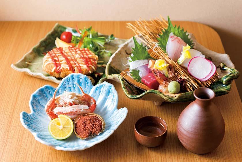 ここ最近オープンしたお店を5店紹介します!~Yakitori HACHI、呑み処 たけうち、焼肉 一二三、CREPE DE GIRAFE、居酒屋 呑太~