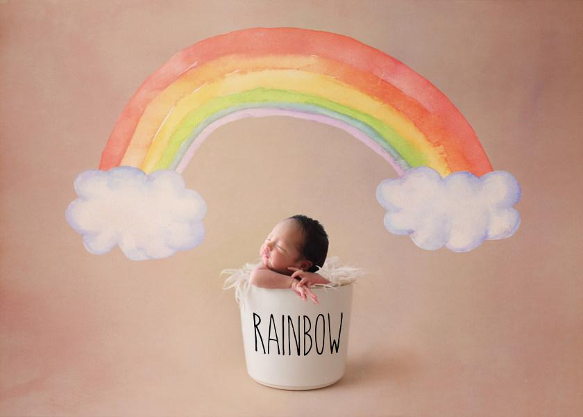 赤ちゃん・新生児・お宮参りの写真撮影は経験豊富な GUV (ガヴ)におまかせ! 生まれたばかりの姿を写真で残そう♡