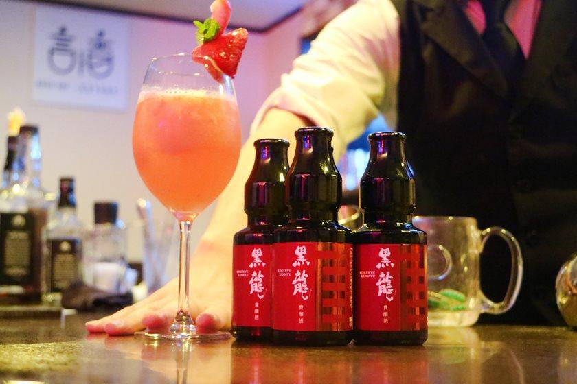 黒龍酒造の「貴醸酒」は果実レベルに甘くてウマし! 4/1(月)から通年販売【ちょいネタ】