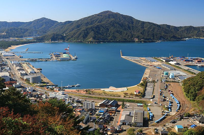 福井県敦賀市は見どころいっぱいの港町!! 絶対外せない人気スポット7選。