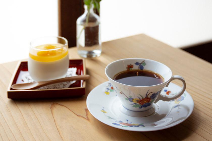 福井県内でオススメの古民家レストラン・カフェまとめ! ゆるりと癒されたいときにどうぞ。