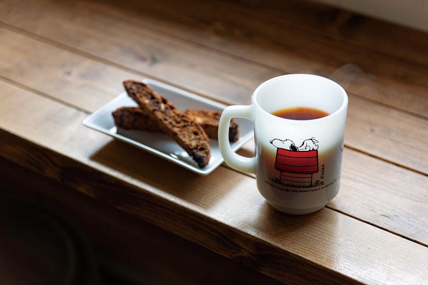 Magari Coffee(マガリコーヒー) サブ画像