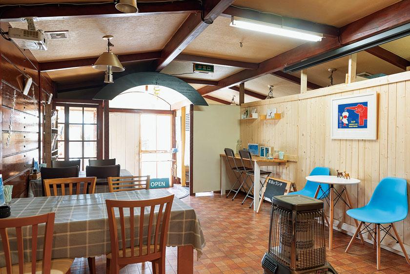 MaMaya kitchen(ママヤキッチン) サブ画像