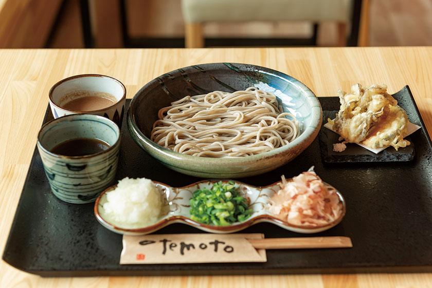 福井県内にここ最近オープンした5店を紹介します!~MaMaya kitchen、タコとハイボール、大衆酒場 ラドン、ぎょうざ酒場 だいきち、HAMA庵~