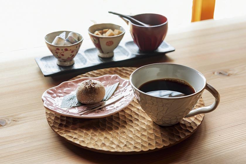 884HAYASHI珈琲(ハヤシコーヒー) サブ画像