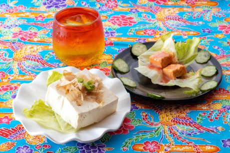 異文化を感じられるかも! 福井県内で一風変わった世界の豆料理を楽しめるお店5選!