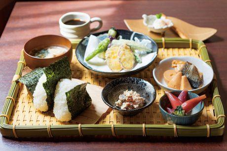 福井県内にここ最近オープンした4店を紹介します!~ Cafily's、田中マネの食堂、おさんぽカフェ、sou's cafe ~