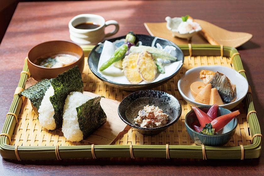 田中マネの食堂 メイン画像