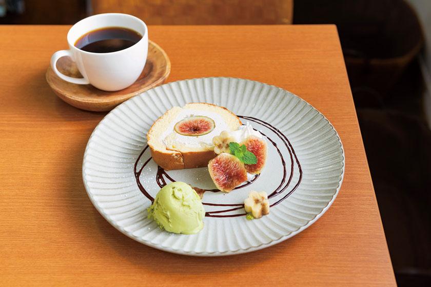 g cafe.(ジーカフェ) サブ画像