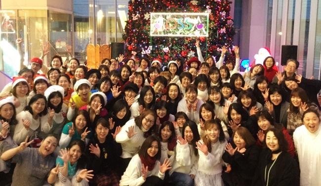 クリスマス☆オムニバスコンサート2019