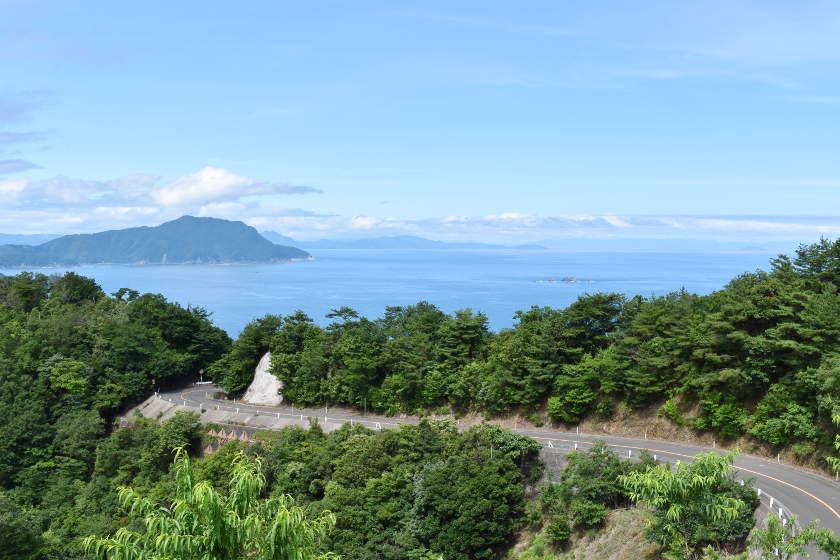 「日本一過酷」ってホント!?「若狭路レインボーマラソン」が初開催するんだって!【ちょいネタ】