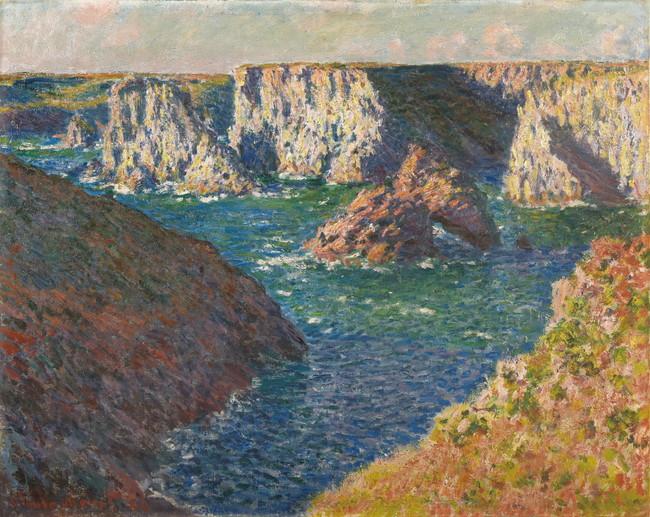 【開催中止】ランス美術館コレクション「風景画のはじまり~コローから印象派へ」