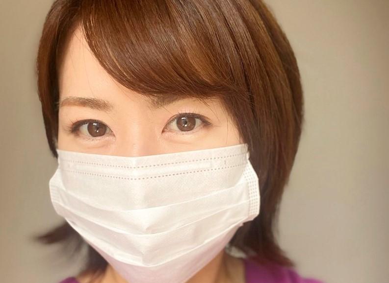 健康とキレイを手に入れよう!《番外編》マスク美人になるメイクのコツ【日々の女子メンテ】