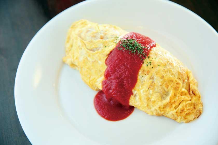 プロが教える卵料理レシピ! 家庭料理の定番「たまご焼き・オムライス・親子丼」がもっと美味しくなる作り方。